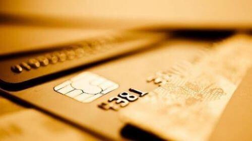 卡百益(万创盈玖玖)信用卡管家APP视频教程及代理怎么赚钱