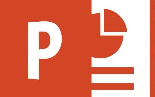 PPT零基础视频教程百度云免费下载,9节课小白变大神!