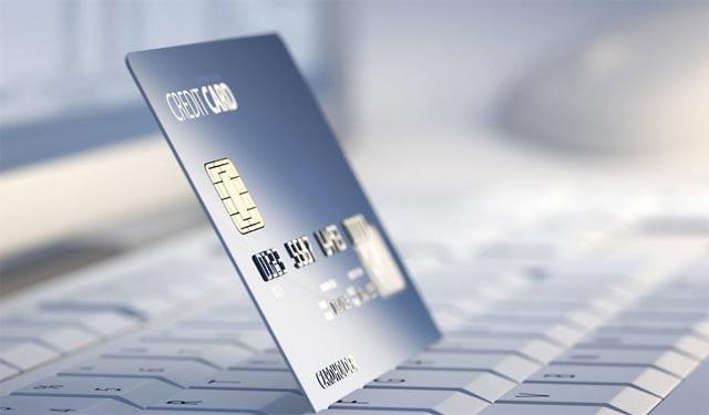 卡盟金管家信用卡专业知识培训及如何打造推广代理团队