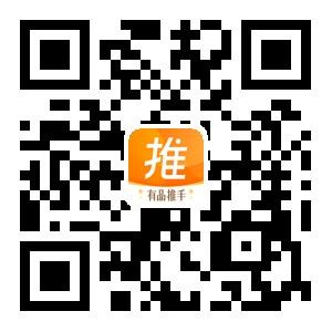小米优品推手:小米旗下会员电商平台
