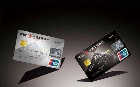 卡主管信用卡代还与优可生活(YOKILIFE)的对比