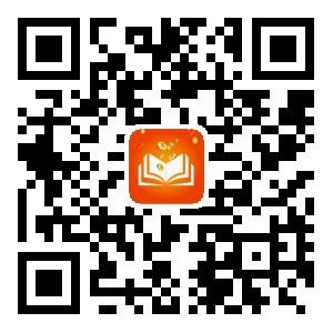 网红书城排线二维码