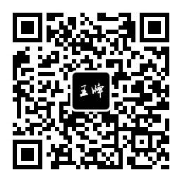 免费送:价值299的万彩手影大师正版激活码