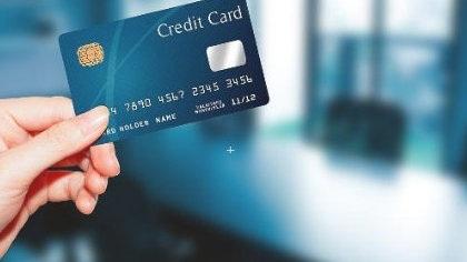 软银支付信用卡代还APP不能使用代还功能了咋办?