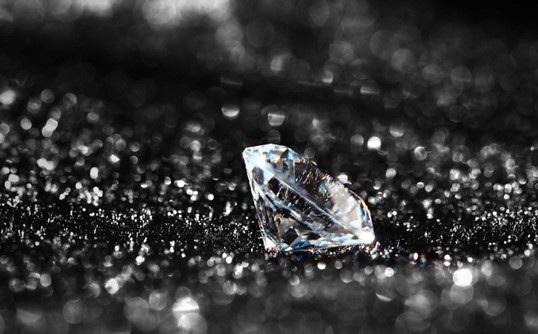 好玩吧钻石相关问题,好玩吧怎么获取钻石如何交易?
