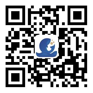 蓝鲸信用卡代还APP:支付公司直营,专业智能信用卡管理平台