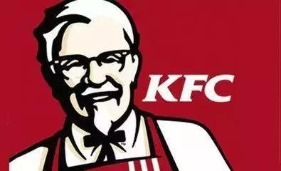 福利:惠鲸APP,一分钱抢KFC肯德基全家桶套餐