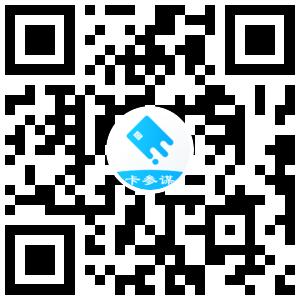 卡参谋app下载