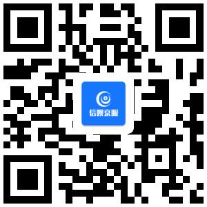 信呗京服app下载