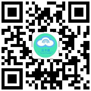 云卡通app下载