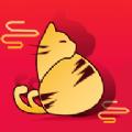 橘猫势力活跃值是什么,橘猫势力活跃值怎么获得?