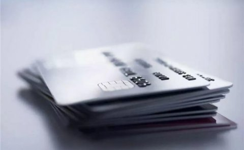 卡哇伊信用卡代还维护不能使用了怎么办?