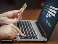 智慧黑蚂蚁科技信用卡代还整改,不能注册新用户不能代还了怎么办?