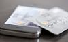 卡百益信用卡代还软件使用视频教程,做卡百益代理能赚多少钱?