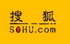 用好搜狐号自媒体高权重,轻松做关键词排名!