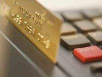 卡百益信用卡代还APP新用户无法注册怎么办
