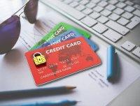 金象信达用不了怎么办,快用卡之家信用卡代还!杜绝逾期