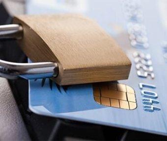 关于境外刷卡更容易提额,境外机海外扫码安全性等问题的解答