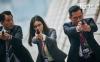 《反贪风暴》电影投资是骗局吗?大概多少票房?